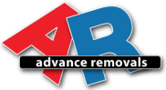 Removalists Alfred Cove - Advance Removals