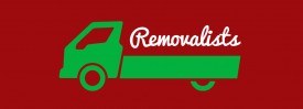 Removalists Alfred Cove - My Local Removalists